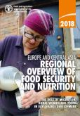 REG OVERVIEW FOOD SEC NUTRI EURO