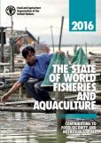 STATE WORLD FISHERIES & AQUA 2016
