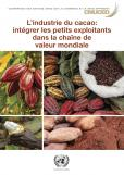 COCOA INDUSTRY: INTEGRATI (F)